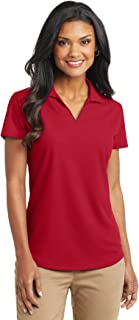 Best red engine clothing Reviews