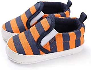 Best h and m baby shoes Reviews