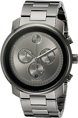 Movado - Bold - 3600277