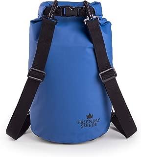 20L 40L 70L sac étanche canoë sac 100/% étanche kit de stockage sac à dos liner randonnée