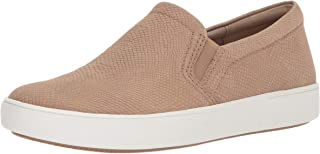 naturalizer sneakers marianne