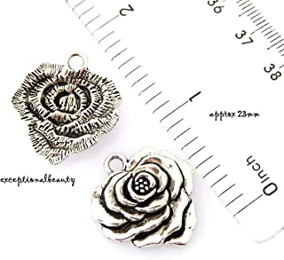 in bloom beads wholesale