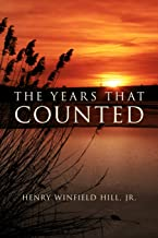 The Years That Counted