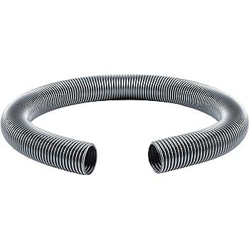 Festool 452881 - Tubo de aspiración D 36/32 D 36x3,5m: Amazon.es: Bricolaje y herramientas