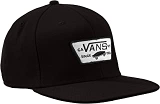 Amazon.it: cappello vans: Abbigliamento