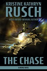 The Chase: A Diving Novel (The Diving Series Book 15) Kindle Edition