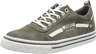 MUSTANG Herren 4147-306 Sneaker