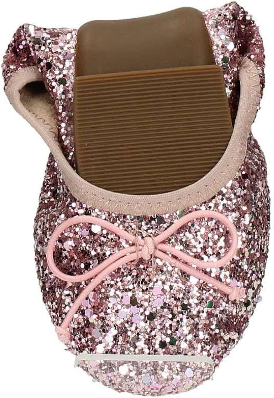 Lelli Kelly ballerine Magiche in glitter MainApps