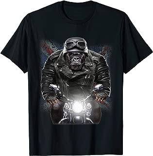 Best gorilla biker shop Reviews