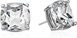 Best silver tone stud earrings Reviews