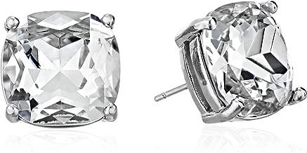 Best kate spade silver earrings Reviews