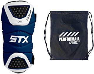 stx cell x arm guards