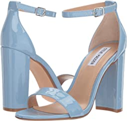 Carrson Heeled Sandal