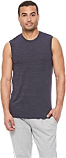Brandblack T-Shirt T-Shirt For Men