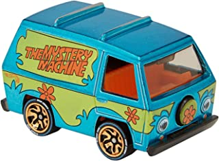 Best hot wheels mystery cars Reviews