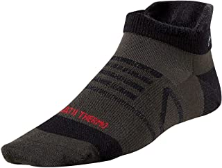 breath thermo socks