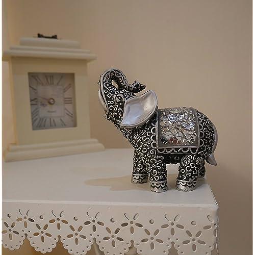 Elephant Decor Amazon Co Uk
