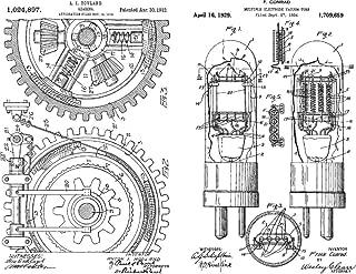 tim holtz inventor