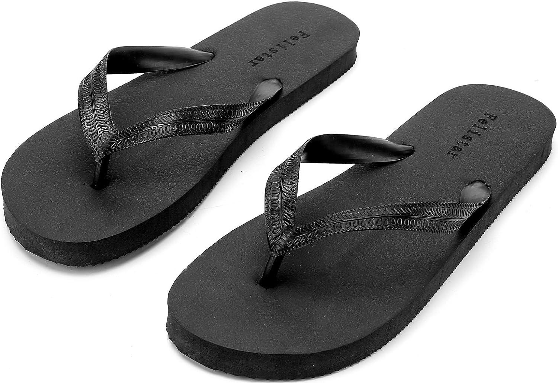 Flip Flops for Women Men,Unisex Sandals.