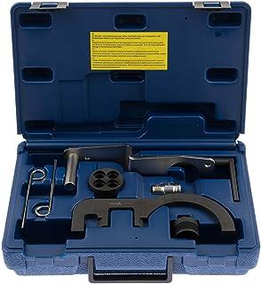 Strumenti di Cronometraggio,Kit di attrezzi per fasatura albero a camme motore per N13 N16 N18 1.6L