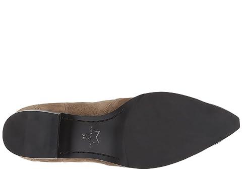 Marc Noir Pêcheur Leatherblack Chausson Suedecaramel Suedetaupe Suède Yohani Ltd vr1wvF