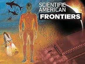 Best alan alda in scientific american frontiers Reviews
