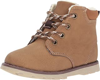 Carter's Kids Boys' Belfast Fashion Boot