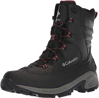 Men's Bugaboot III Snow Boot