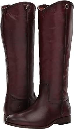 1b626fdc930 Women's Burgundy Boots | Shoes | 6pm