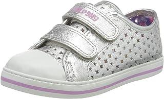 Pablosky Zapatillas-Niña, Chaussures pour Fille
