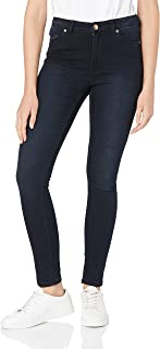 RES Denim Women's Kitty Skinny