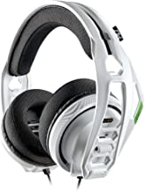 Best xbox one headset cyber monday Reviews
