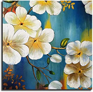Best modern canvas painting wall art Reviews