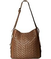 Aisha Shoulder Bag
