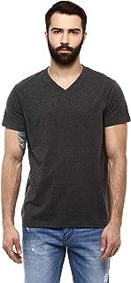 Aventura Outfitters Men's V Neck T-Shirt