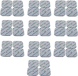 TENS Almohadillas Electrodos paquete de 40 Para Beurer EM 40