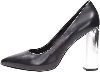 Michael Kors Paloma Pump Women's Heels