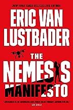 The Nemesis Manifesto (English Edition)