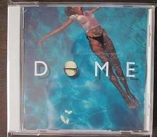 D.O.M.E.