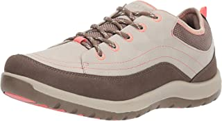 Eastland Women's Erika
