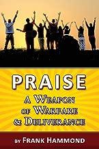 deliverance through praise