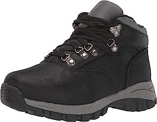 Deer Stags Walker Waterproof Comfort Hiker Boys' Toddler-Youth Boot