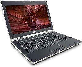 "Dell Latitude E6430 - 14"" Laptop - Intel Core i5 - 16 GB RAM - 1 TB SSD - WiFi - USB 3.0 - DVDWR - Performance Notebook + ..."