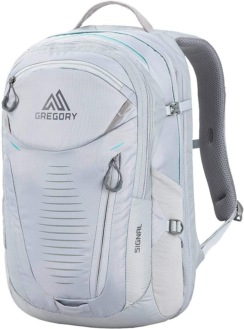 Gregory Women's New item Signal Grey Mineral Raleigh Mall regular