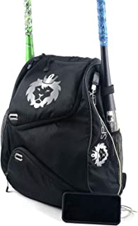 baseball coaches backpack