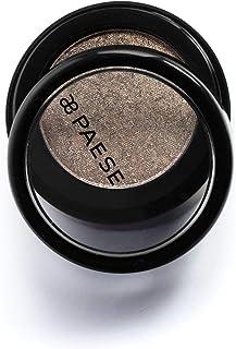 PAESE Foil Effect Eyeshadow 307