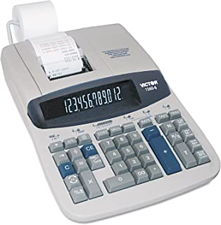 "Quality Park Single-Ply Calculator/Cash Register Rolls, 3"" x 150 feet, White, 50/Carton"
