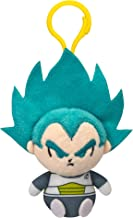 Just Toys LLC Dragon Ball Super 3
