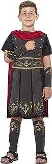 Smiffy's Roman Soldier Costume