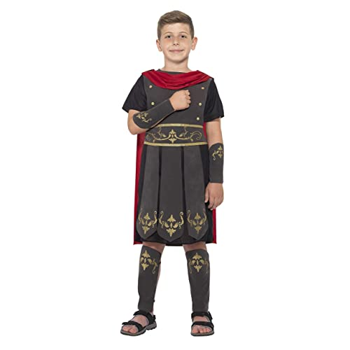 d5b297e3d Soldier Costume for Kids: Amazon.co.uk